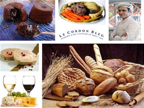 international guides et excursions guid 233 es de et de la la cuisine fran 231 aise