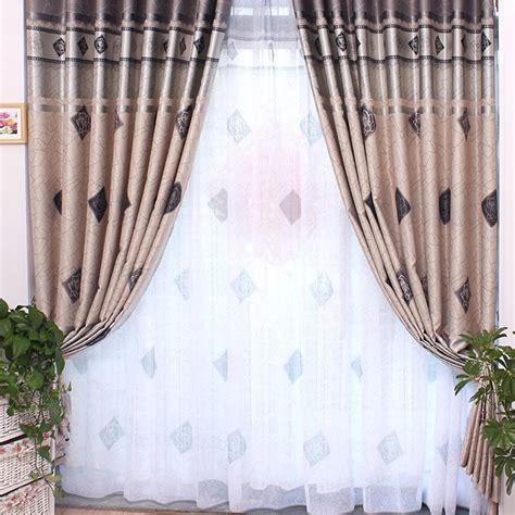 rideaux voilages salon design marocain d 233 co salon marocain