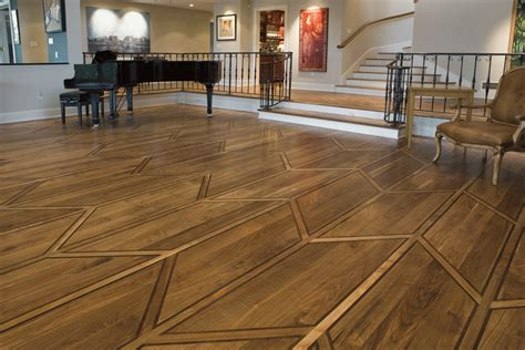 Hardwood Flooring Design Types That You Can Install Kids Bathrooms Ideas Black And White Tile Floor Bathroom For Remodeling A Storage Cabinets Great Small Designs Pictures Of With Showers 2013 Images