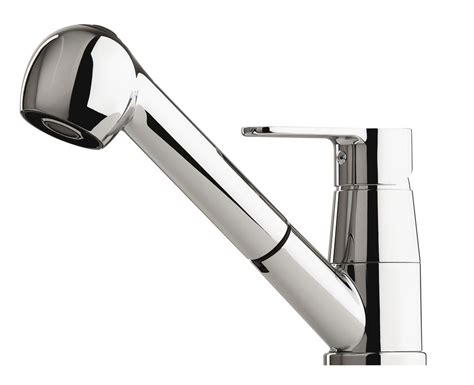 robinet salle de bain porcher
