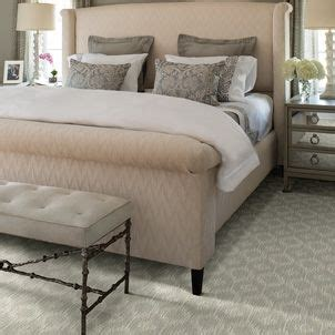 Coles Flooring Rug Giveaway by 17 Best Images About Rug Giveaway Sweepstakes On