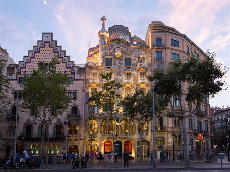 Boutique Hotels In Barcelona City Center Room Mate Hotels Iphone Wallpapers Free Beautiful  HD Wallpapers, Images Over 1000+ [getprihce.gq]