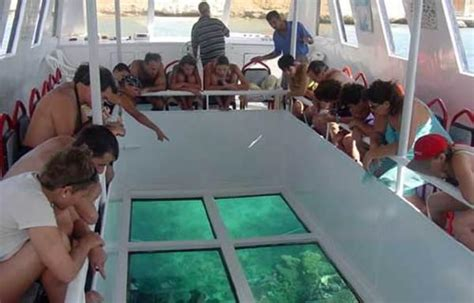 Youtube Film The Glass Bottom Boat by Glass Bottom Boat Plans How To Build A Boat For School