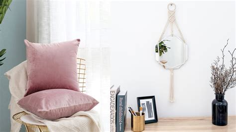 Home Decor On Amazon : Best Decoration Ideas