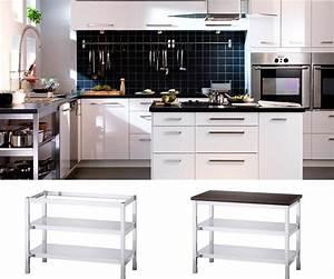 Ikea Küche Abstrakt : my top 3 kitchens in the new ikea 2008 catalogue at home with kim vallee ~ Markanthonyermac.com Haus und Dekorationen