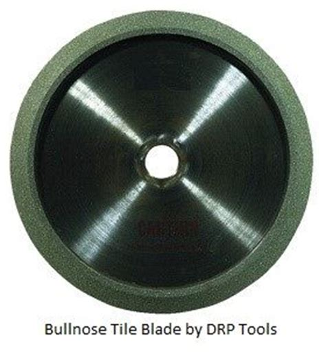 17 best images about bullnose tile blade on on