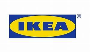 Ikea Lichtenberg öffnungszeiten : ikea versorgt alle 50 standorte in deutschland mit triple chargern ~ Markanthonyermac.com Haus und Dekorationen