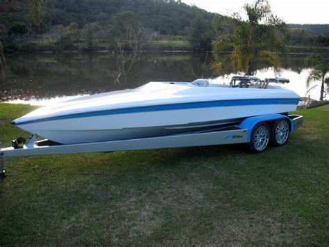 Force Ski Boats For Sale by Force Boats Newsflash Skirace Net