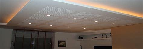 prix d un faux plafond en ba13 isolation id 233 es