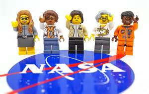 On the back of Hidden Figures success, women of Nasa to ...