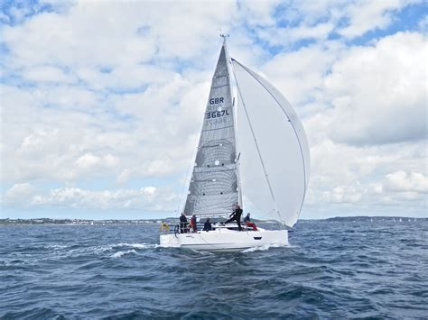 Inflatable Boats For Sale Cornwall by Ancasta Falmouth Boats For Sale Boats
