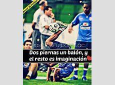 Frases De Futbol😍⚽️ Fútbol Amino