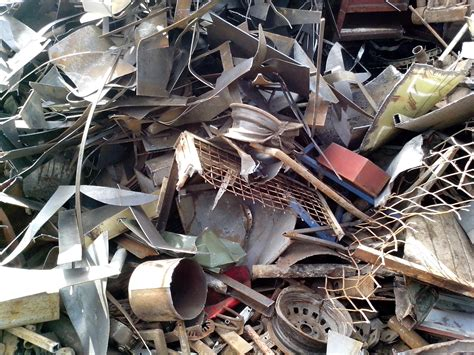 Free picture: waste, materials, waste
