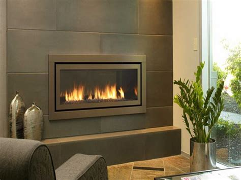 Indoor  Gas Fireplaces Modern Gasfireplaces' Fireplace. Granite Vanity Tops With Sink. Dark Gray Bathroom. Neolith Stone. Backyard Porch Ideas. General Contractors Pensacola Fl. Address Numbers. Flip Top Coffee Table. Kitchens Unlimited