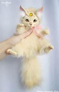 243 best Plush Fantasy Animals images on Pinterest | Art ...