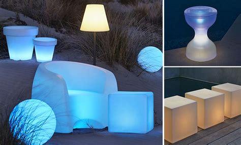 meubles lumineux lanternes et pics solaires alin 233 a