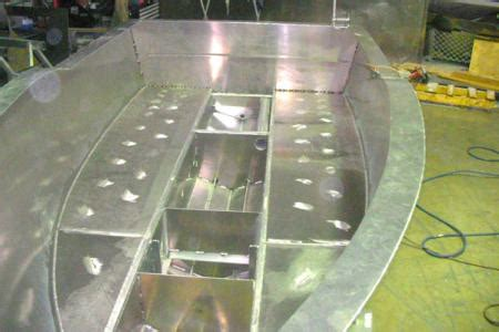 Craigslist Boats Sunshine Coast by Aluminium Boat Builders Sunshine Coast