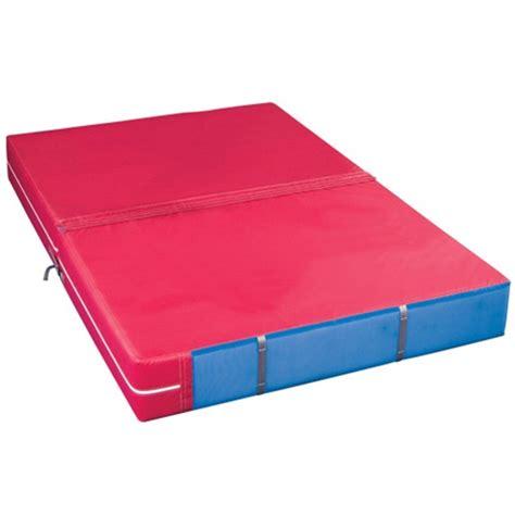 gymnastic skill cushions mats gymnastic cushion and
