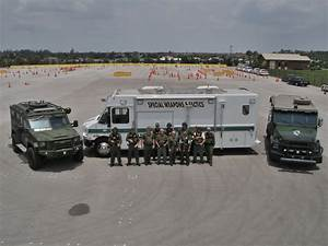 Reserve & Auxiliary Unit Gallery - Palm Beach County ...