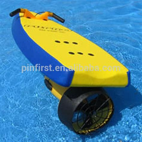 Water Scooter Sea Doo by Free Fast Shipping New Sea Doo Dolphin Sea Scooter Buy