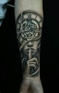 id 233 e tatouage homme 20 motifs tendance r 233 cup 233 r 233 s sur