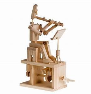 25 best Timber Kits images on Pinterest | Automata, Wood ...