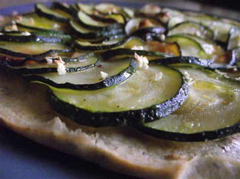 pate pizza sans levure 28 images pate c3 a0 pizza sans levure de boulanger sans repos les