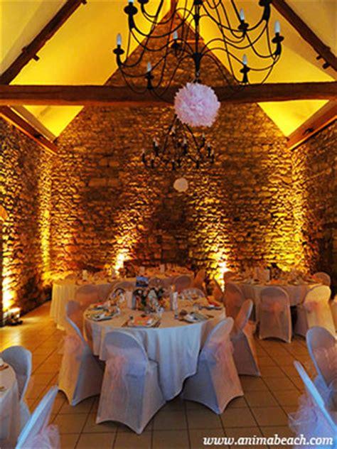d 233 coration de votre salle de mariage dans la manche calvados orne normandie d 233 corateur