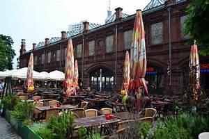 Boutiquen In Berlin : berlin sightseeing insidertipps und sehensw rdigkeiten in berlin ~ Markanthonyermac.com Haus und Dekorationen