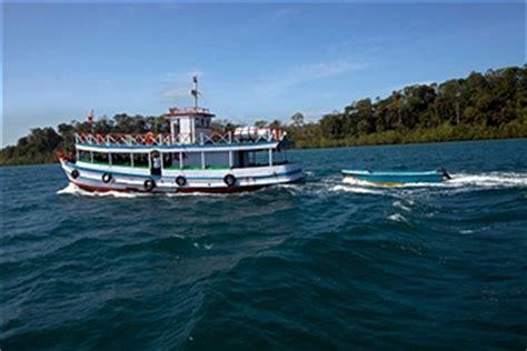 Boat Service Center In Vijayawada by Kochi Boat Timings Schedules How To Reach Ernakulam