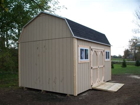 storage shed designs ideas tuff shed two story