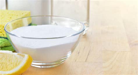 fait maison nettoyant m 233 nager multi usages aux huiles essentielles
