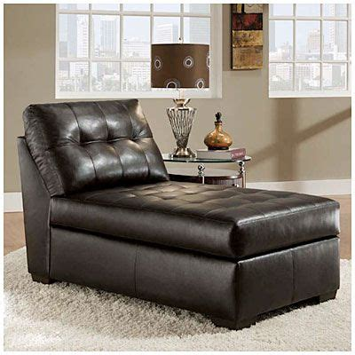 simmons 174 manhattan chaise at big lots living room ideas d brown and ps