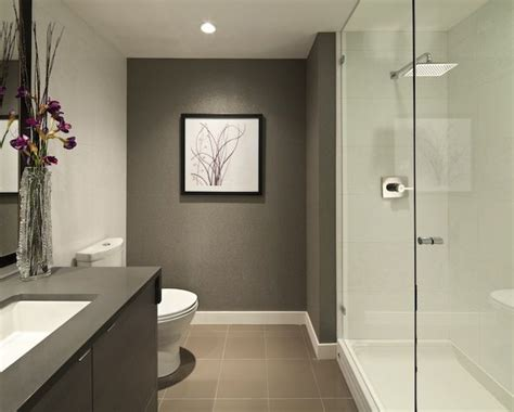 6 bathroom ideas for small bathrooms small bathroom