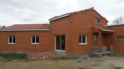 stunning fabuleux maison neuve menuiserie vaudon maison neuve maison neuve prix m with prix au