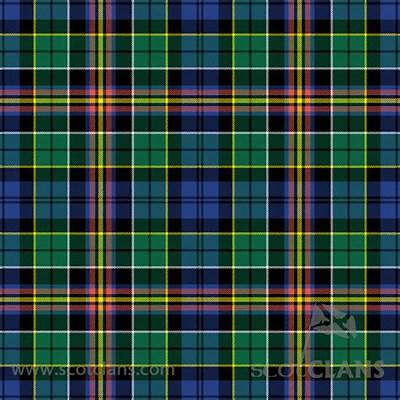 Related Keywords & Suggestions for tartan pattern