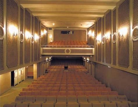 ancien cin 233 ma le marly 224 enghien les bains salles cinema