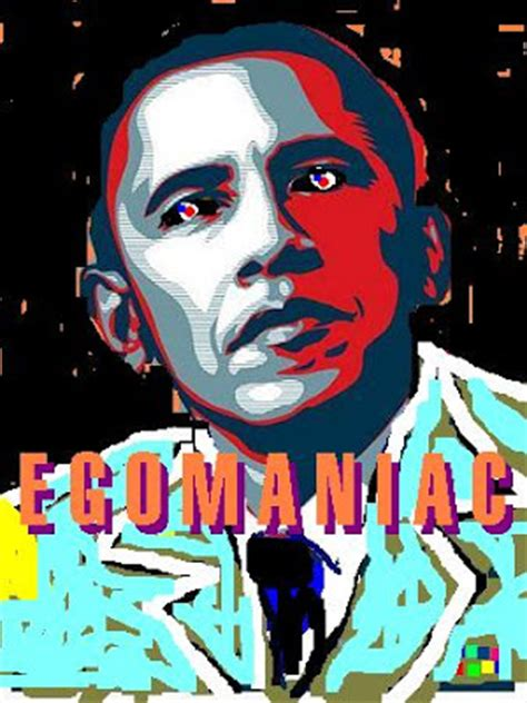Obama Declares An Amnesty War