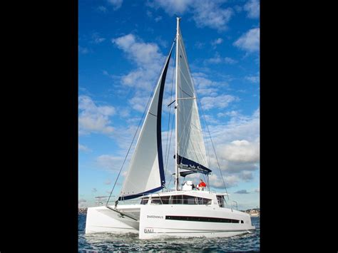 Catamaran Bali 4 3 For Sale by 2015 Bali Catamaran Bali 4 3 For Sale Trade Boats Australia