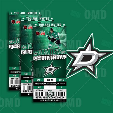 Ticket Template Gameday by 13 Best Gameday Grub Images On Pinterest Hockey Party