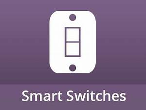 Smart Switch Für Pc : connected lights how to choose the right smart lighting solution ~ Markanthonyermac.com Haus und Dekorationen