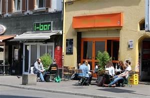 Vegetarische Restaurants Stuttgart : das super jami im heusteigviertel ist eines der restaurants in stuttgart die eine komplett ~ Markanthonyermac.com Haus und Dekorationen