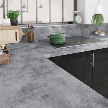 beton cire plan de travail leroy merlin maison design bahbe