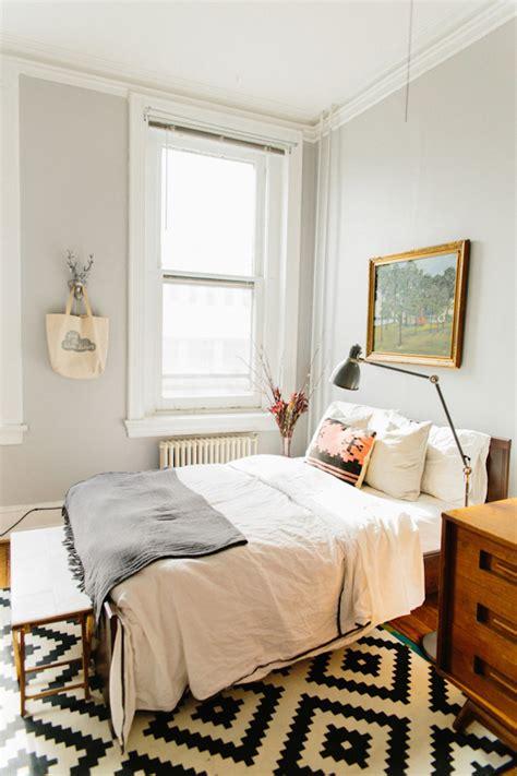 Tips For Landlords To Make A Rental Property Renter