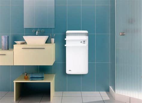radiateur electrique salle de bain prix du radiateur salle de bain