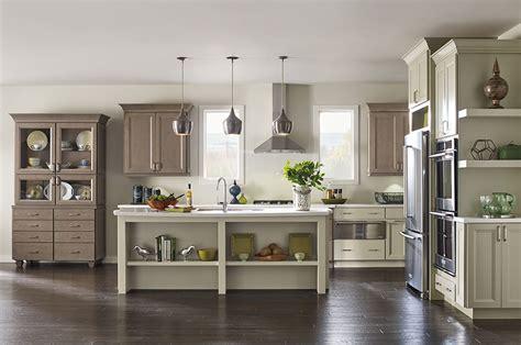 kemper echo kitchen gallery kitchen and bath