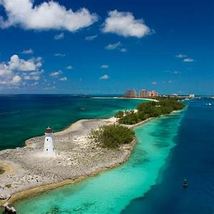 Advantages and Disadvantages of Tourism in the Bahamas ...