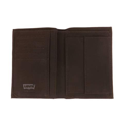 portefeuille homme pas cher en cuir ou simil cuir mais pas en tissu
