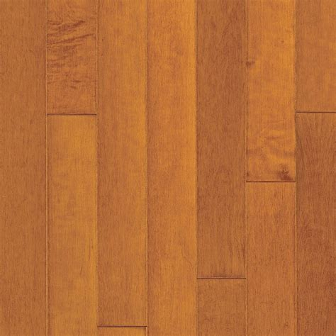 Maple Hardwood Flooring Colors by Bruce Turlington Lock Fold Maple 3 Hardwood Flooring Colors