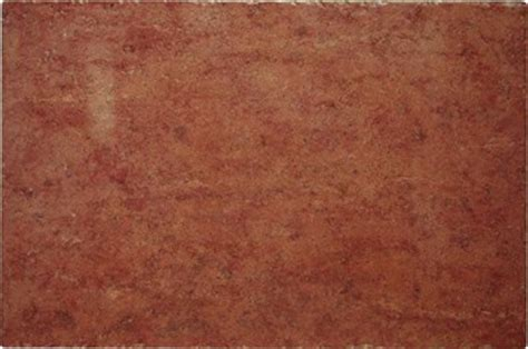 durango by cerdomus tile expert distributor of italian